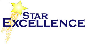 Star Excellence