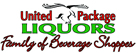 United Package Liquors